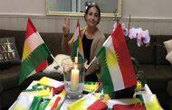 تأجيل محاكمة 'مليكة مزان' الى أكتوبر والقاضي ينظر في متابعتها في حالة سراح