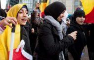 بلجيكا تمنع المغاربة المتوفرين على منازل بالمغرب من الحصول على السكن الإجتماعي
