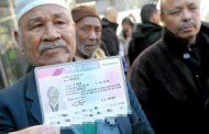 مغاربة في عداد الموتى استفادوا من منح التقاعد الفرنسي بطرق احتيالية