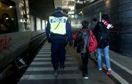 الخارجية السويدية تقترح احتجاز أطفال شوارع مغاربة في مساكن حكومية بعد تورطهم في جرائم