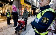 السويد تعزز مراقبتها الأمنية للتدقيق في أوضاع مهاجرين مغاربة