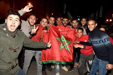 موسم الهجرة لأبيدجان. وزارة الصحة تعلن إيفاد أطباء وتوفير اللقاحات مجاناً للجمهور المغربي