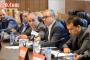 فيديو. ندوة واقع الصحافة بالمغرب بعد صدور قانون النشر والصحافة الجديد