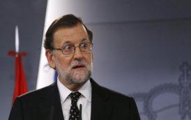 راخوي متردد في تعليق العمل بالحكم الذاتي بكتالونيا تفادياً لـ'اعلان حرب' مع قلب الاقتصاد الاسباني