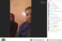 فيديو. حنان ومحاميها يكشفون تفاصيل جديدة حول الفيزازي