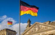 جدل في ألمانيا بين الاحزاب حول ترسيم عُطل لأعياد المسلمين