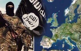 عودة 6000 مقاتل داعشي من سوريا أغلبهم مغاربة.. وأوروبا تجهّز خطة أمنية ضخمة بتنسيق مع الرباط