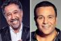 أغنية حول الملك محمد السادس تشعل الحرب بين الشاب خالد و محمد فؤاد