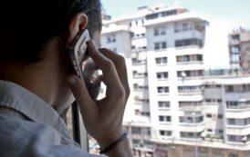 """العلمي : الريزو ديال التلفون واصل لـ99 % ديال المغاربة ..وبرلماني : يجب فتح تحقيق في الغش فـ""""روشارج"""""""