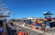 ارتفاع الواردات وانخفاض الصادرات الإسبانية من وإلى المغرب
