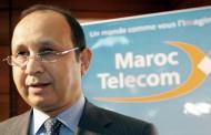 إتصالات المغرب تحقق 2,9 مليار درهم كأرباح و51,6 مليون مستخدم
