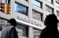 """""""ستاندرد آند بورز"""" تتوقع تعافي الإقتصاد المغربي"""