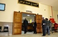 الحبس النافذ 28 عاماً لرئيس جماعة وعٓدول في قضية تزوير وإستيلاء على عقار الغير بالجديدة