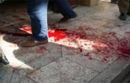 إنزكان. جريمة قتل بشعة طعناً بسكين بسبب دينٍ بـ10 دراهم
