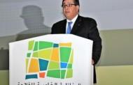 أخنوش : 'المغرب سيُحقق انتاجا قياسياً للحبوب هذا العام'