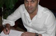 خالد كدار يكشف لموقع زنقة 20 كيف تخلص منه 'بوعشرين' ورفض الرد على مكالماته وطلب تفسير الإستغناء عنه
