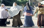 الأزهر يحسم في أمر الحجاب: غطاء الرأس للنساء ليس فريضة إسلامية