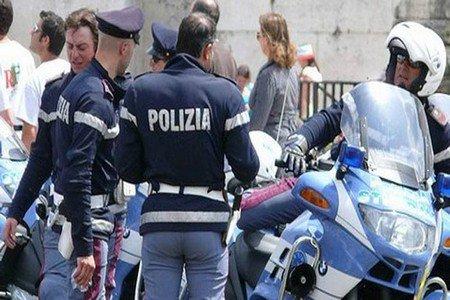 آيطاليا تستعد لطرد وترحيل جحافل من المهاجرين غير الشرعيين بينهم ألاف المغاربة