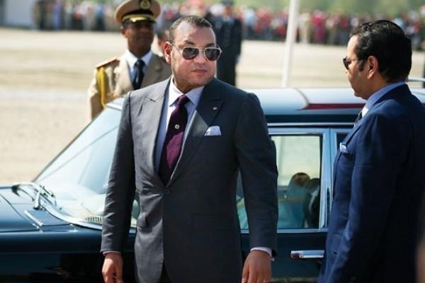 الملك يعود للرباط إستعداداً لأكبر زلزال ستعرفه حكومات المغرب ومؤسساته الكبرى لبناء مرحلة الجد والكفاءات