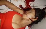 زوج يذبح زوجته من الوريد إلى الوريد بإنزكان !