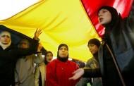 وثيقة/ المغاربة يسيطرون على مجلس بروكسيل بعد اكتساح الإنتخابات البلدية !