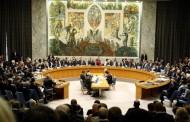 الأمم المتحدة تجدد الدعوة لحل سياسي وتعاون كل الأطراف في قضية الصحراء المغربية
