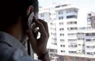 ارتفاع عدد زبناء اتصالات المغرب الى 51 مليون مشترك