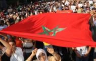 مؤشر السعادة العالمي : المغاربة أكثر الشعوب تعاسةً أسوء من الليبيين و الجزائريين !