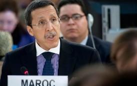 إنتخاب السفير المغربي 'هلال' رئيساً للجنة ميثاق الأمم المتحدة