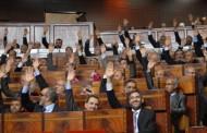البيجيدي يرفضُ تعميم إعفاء مغاربة العالم من تخفيض الضريبة على إستيراد سيارة جديدة