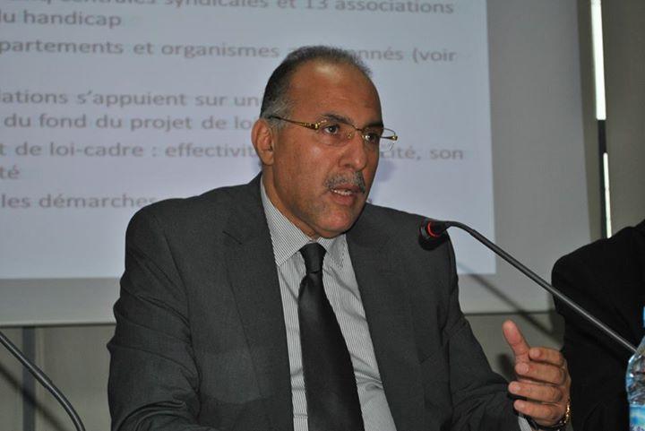 عزل عبد المولى من رئاسة تعاضدية موظفي الإدارات العمومية ودعوات للتحقيق في خروقات مالية خطيرة