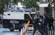معهد ملكي إسباني : المغاربة يتربعون على قمة اللائحة السوداء للجهاديين المعتقلين و المقتولين بإسبانيا