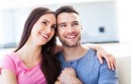 5 خطوات ليحبك زوجك من جديد