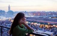 هل أصبح المغرب البلد العربي الوحيد الذي يثق السياح في زيارته