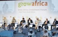 المغرب الثالث إفريقيا في جلب الإستثمارات الأجنبية المباشرة