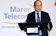 إتصالات المغرب تستبق إطلاق 5G بزيادة صبيب الإنترنت المخصص لتحميل الفيديو والبث المباشر