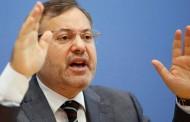 """وثائق/ """"إهانة المغربيات"""" تجر أحمد منصور إلى القضاء الإسباني !"""