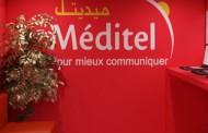 """""""أورانج"""" الفرنسية تزيد حصتها في """"ميديتل"""" إلى 49%"""