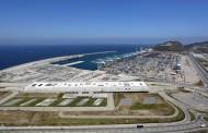 ميناء طنجة المتوسط ضمن أحسن 50 ميناء عالمي