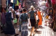 المغرب يتجه نحو استقطاب مزيد من السياح الروس