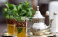 دراسة أمريكية: شرب الشاي يبطئ الشيخوخة ويقي من الإصابة بالسرطان