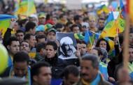 تقرير أمريكي : مطالب الأمازيغ المغاربة سلمية و لا تهدد الوحدة الترابية