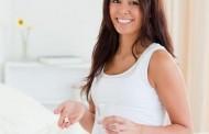 تعاطي الباراسيتامول يؤثر على الأجنّة الذكور أثناء الحمل