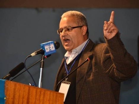 المغرب في حاجة لأبنائه اليساريين والديمقراطيين