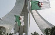 الجزائر تتصدر الدول الافريقية في شراء السلاح بـ8.6 مليار يورو