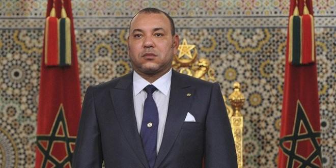 محللون يتوقعون تدخل الملك محمد السادس لإيجاد حل لوقف حملة المقاطعة