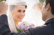 7 أشياء تفكّر بها كلّ عروس في اليوم التالي للزفاف