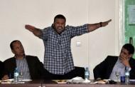 نزيف الإستقالات يضرب مجلس الناظور بعد انتشار الفوضى و تراكم ملفات عويصة !