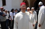 تغلغل البيجيدي وتوظيف مُوالين للحزب الإسلامي يُفجرُ وزارة الأوقاف