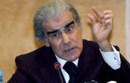 الجواهري : الإقتصاد المغربي مُقبِلٌ على صدمات خارجية قوية والإصلاحات أمرٌ ضروري